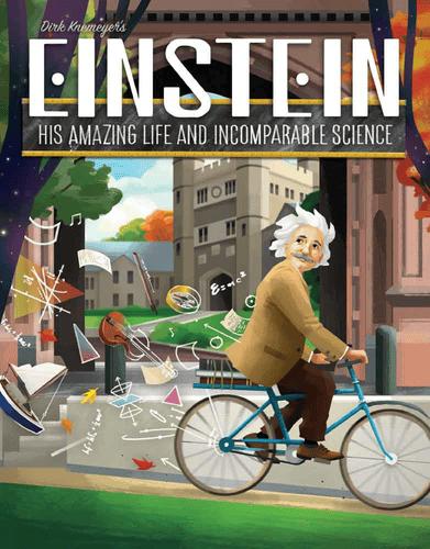 einstein-his-life-amazing-incomparable-science-jeu-de-societe-ludovox