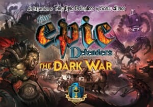 epic-tiny-defender-the-dark-war-box-art