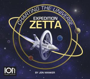 expedition-zetta-box-art