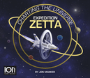 expedition-zetta-box-art