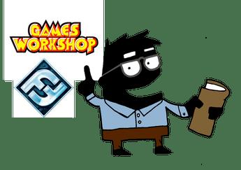 ffg-games-workshop