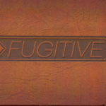 fugitive-ludovox-jeux-de-societe