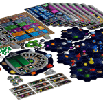 gaia project jeu de societe ludovox