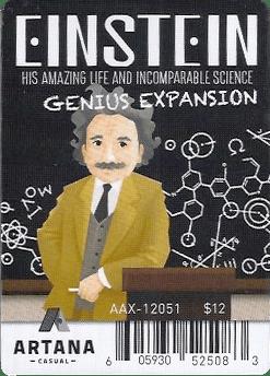 genius-expansion-einstein-his-life-amazing-incomparable-science-jeu-de-societe-ludovox