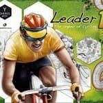 leader 1 couverture
