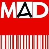 mad distrib