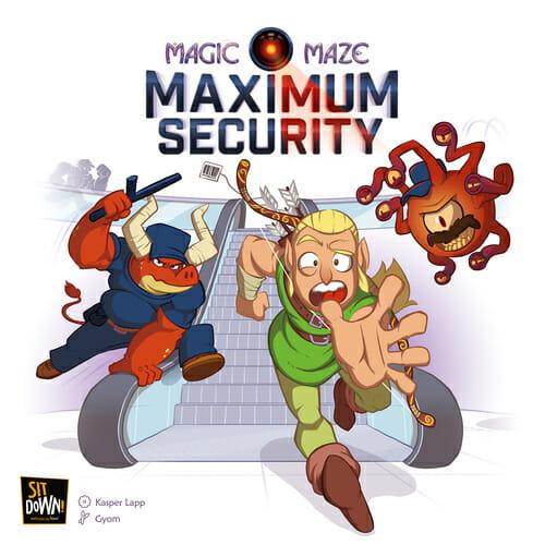magic-maze-maximum-security-ludovox-jeu-de-societe