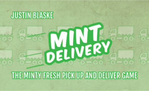 mint-delivery-box-art