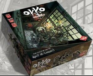 okko's-chronicles-quest-into-darkness-boite