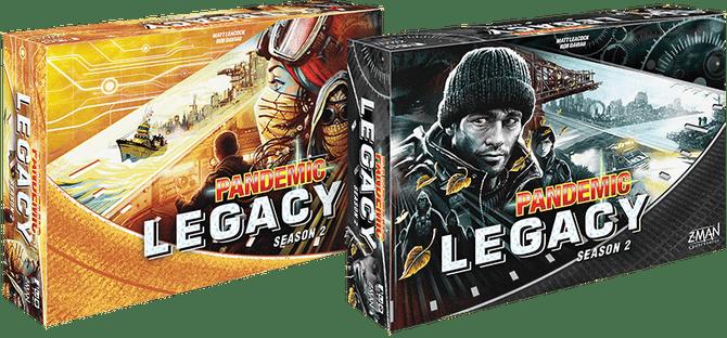 -pandemic-legacy-season-2-Ludovox-Jeu-de-societe