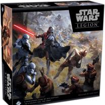 star-wars-legion-FFG-jeu-de-societe-ludovox-article
