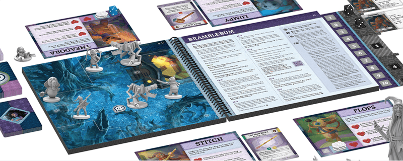 stuffed-fables-plaidhatgames-jeu-de-societe-ludovox-storyboard-game