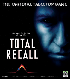 total-recall-the-official-tabletop-game-box-art