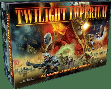twilight imperium 4 ludovox