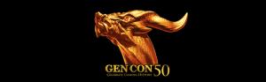up-edito-gencon-50-2017-ludovox-article