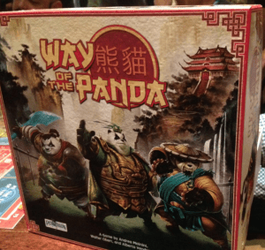 way-of-the-panda-CMON-gencon-2017