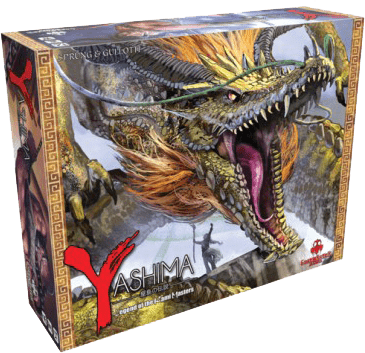 yashima-legend-of-the-kami-masters-Couv-Jeu-de-societe-ludovox