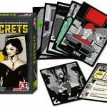 3secrets_jeux_de_societe_Ludovox_01
