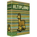 Altiplano_coverup