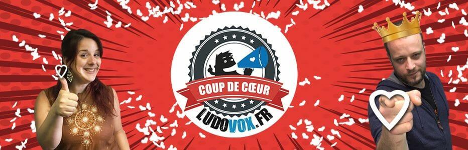 Ban Coup de coeur v1 copie