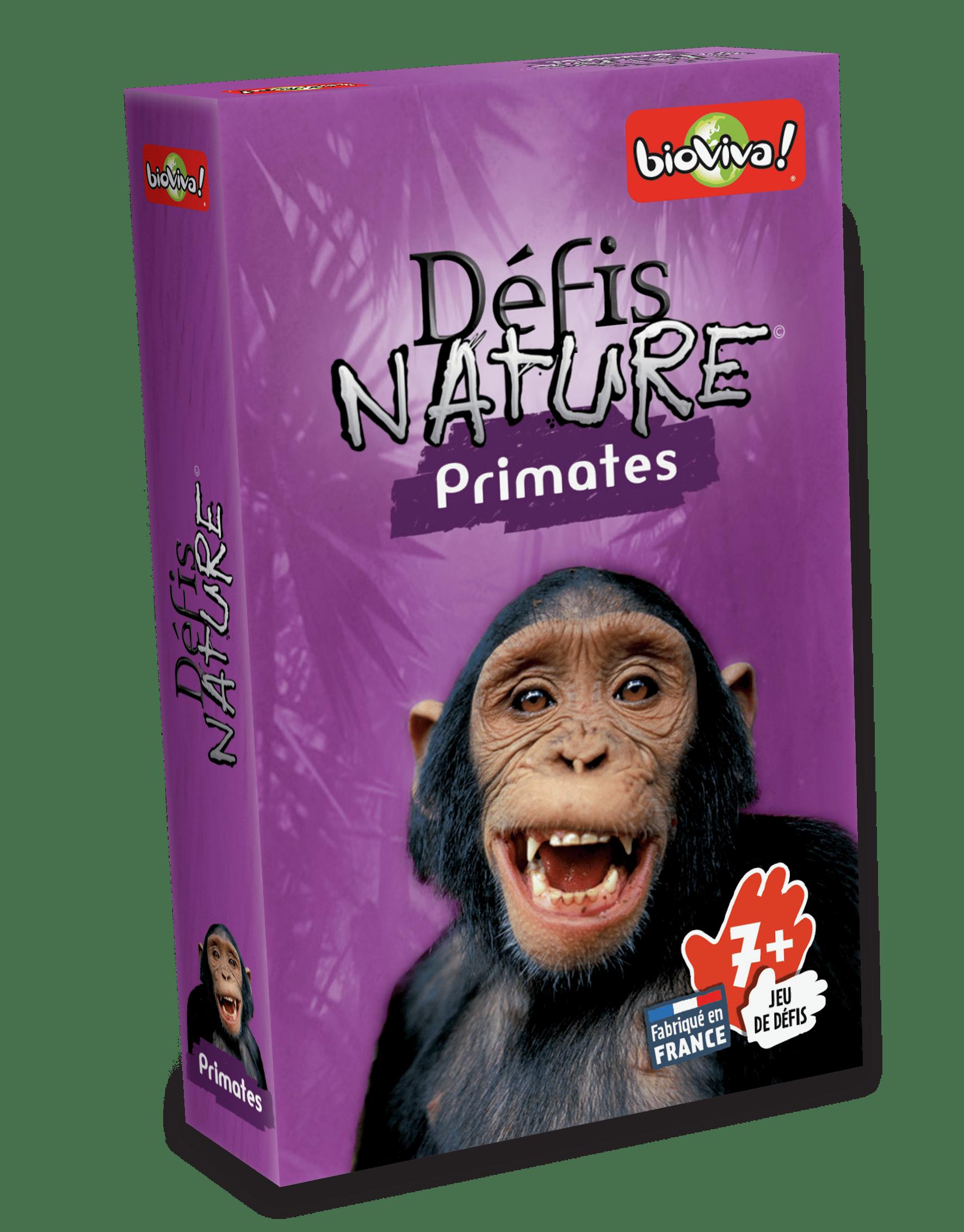 Defis Nature Primates-Bioviva-Couv-Jeu de societe-ludovox