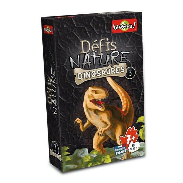 Defis Nature dinosaures 3-Bioviva-Couv-Jeu de societe-ludovox