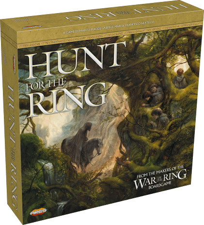 Hunt_for_ring_jeux_de_societe_Ludovox_cover