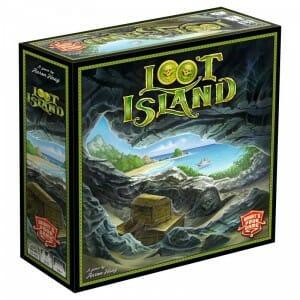 Loot Island-Couv-Jeu-de-societe-ludovox