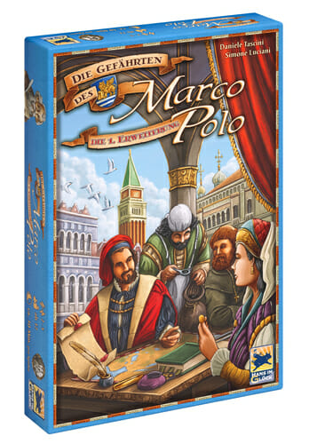 MArco_polo_extension_cover_Jeux_de_societe_Ludovox