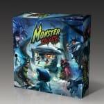 Monster_Slaughter_new_gamebox
