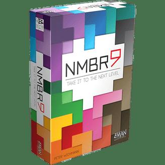 Nmbr9_jeux_de_societe_Ludovox_ cover