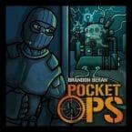 Pocket Ops boite