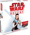 Star Wars Destiny two player game-Couv-Jeu de societe-ludovox
