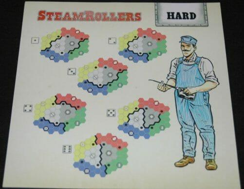 Steamrollers_jeux_de_societe_Ludovox (4)