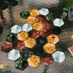 The Island of El Dorado jeu