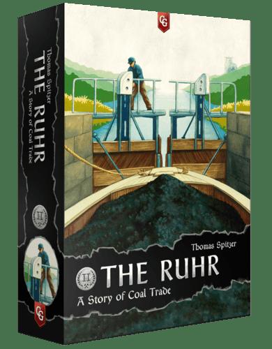 The Ruhr-Couv-Jeu de societe-ludovox