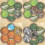 Unicornus_Knight_jeux_de_societe_Ludovox_01