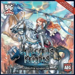 Unicornus_Knight_jeux_de_societe_Ludovox_cover
