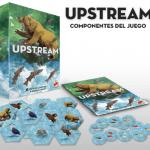 Upstream_jeux_de_societe_Ludovox_01