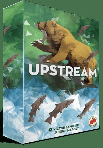 Upstream_jeux_de_societe_Ludovox_cover