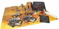 alchemy-the-game-boite-de-base-ensemble