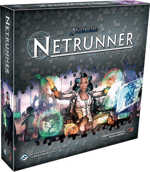android-netrunner-revised-core-set-ludovox-jeux-de-societe