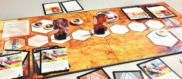 battlecon-devastation-of-indines-board1