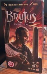 brutus.resized