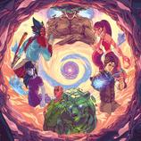 champions-of-hara-box-art