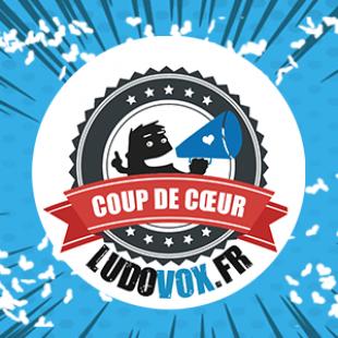 ► E.D.I.T.O. Coups de coeur Ludovox 2017