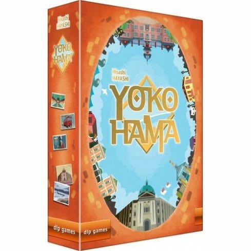 cover_yokohama