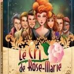 cri-rose-marie-ludovox-jeu-de-societe-livre