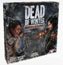 dead-of-winter-colonies