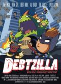 debtzilla-box-art